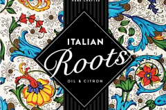 Matz-Italian-Roots