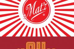 Matz-Oil-01_Tekengebied-1
